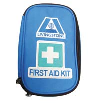 Everyday Use First Aid Kit