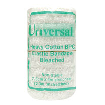 Heavy Cotton Bandage